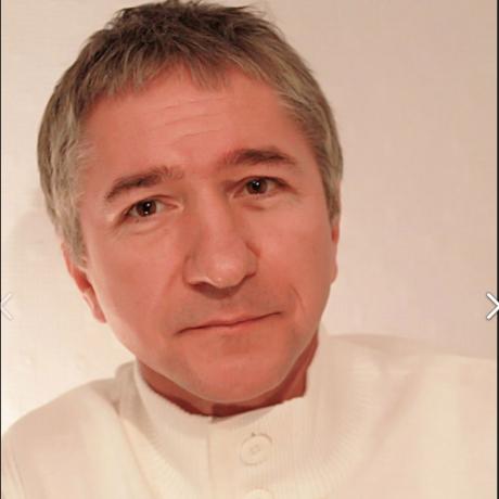 Александр Цыплухин