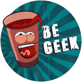 Be Geek