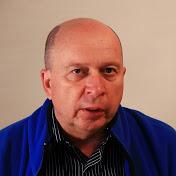 Sergey Novokshonov